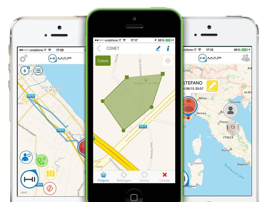 app_himap