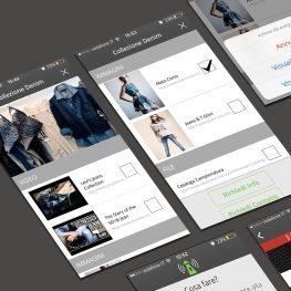 app_ibeacon_studio