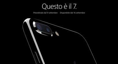 ACESTA  ESTE IPHONE 7